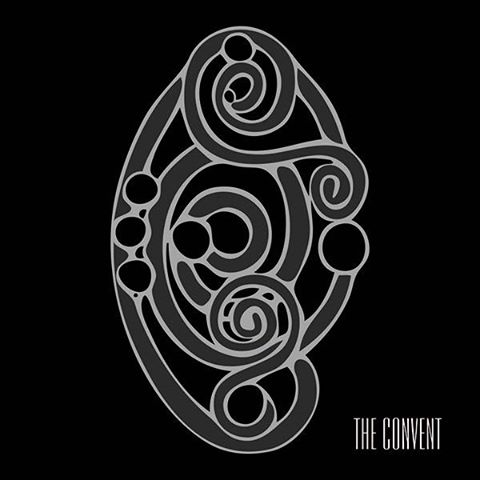 "THE CONVENT ""1986-2016"" 2-LP SIR4037"