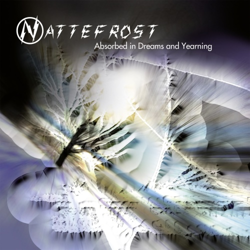 "SIR 4038 NATTEFROST ""Absorbed in Dreams And Yearning"" LP"
